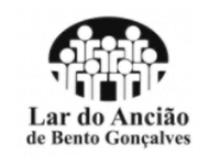 Lar do Ancião de Bento Gonçalves